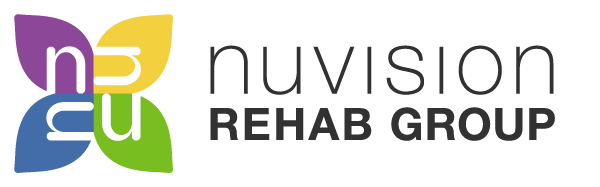 NuVision Rehab Group
