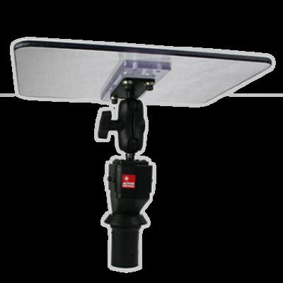 AC-ActiveTrayNoPower-AC37900-IMG01