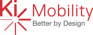 Ki-Mobility-Logo-Full-Color-With-Tagline