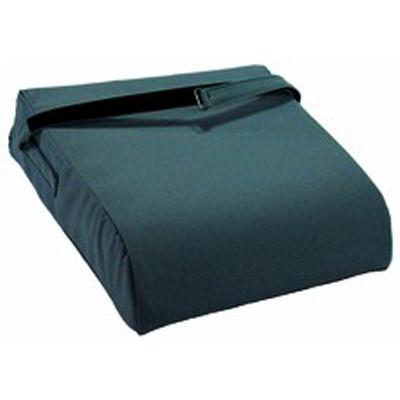 Arthritic Cushion