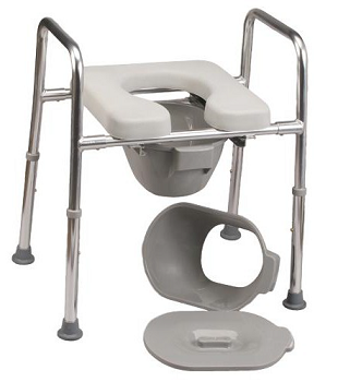 3in1 chair