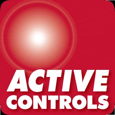 Active Controls