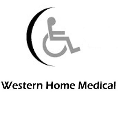 Western Home Medical